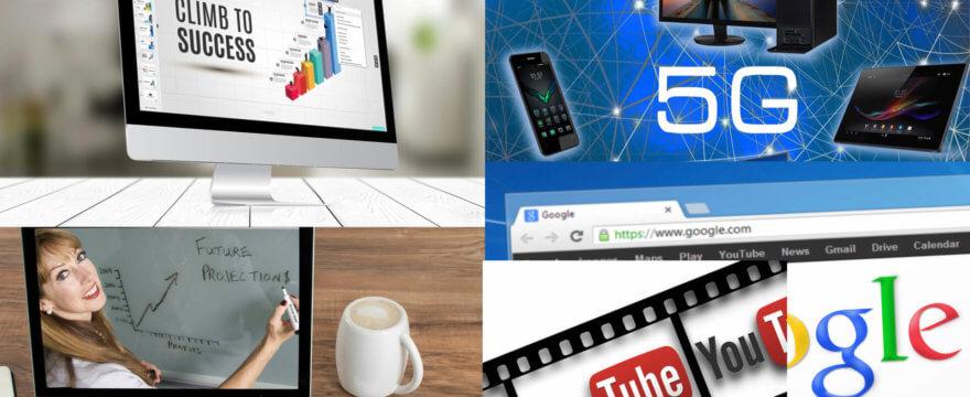 オンライン創業〜なぜ今、オンライン講座なのか?