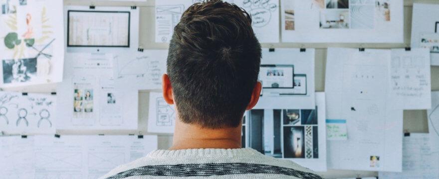 オンライン創業〜オンライン講座を作る方法「4ステップ」